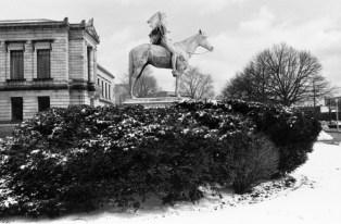 Friedlander_Monument-9-760x500