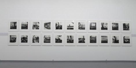 Lee_Friedlander_Exhibitions_1