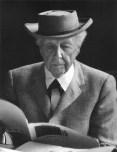 Alfred_Eisenstaedt_retrato_Frank Lloyd Wright