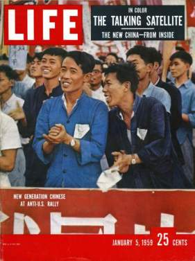 henri_cartier-bresson_life_cover_jan5_1959