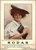 kodak_girl_1