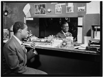 william_gottlieb_louis_armstrong_8