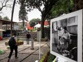 Expo-diversidad-pueblos-indigenas-UP-4