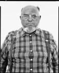 David Wurtz, Cheser, Montana, 1983