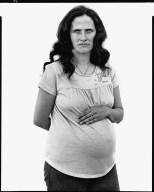 Emma Lee Wellington, North Las Vegas, Nevada, 1980