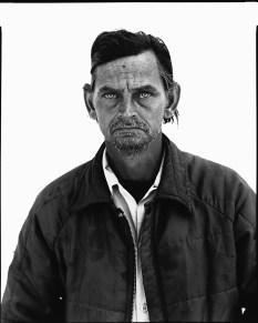 Clifford Feldner, Golden, Colorado, 1983