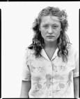 Shawna Callahan, Cheyenne, Wyoming, 1982
