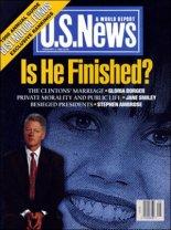 clinton_lewinsky_scandal_escandalo_5