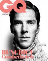 platon_antoniou_cover_portada_revista_magazine_9