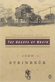 grapes_of_wrath_