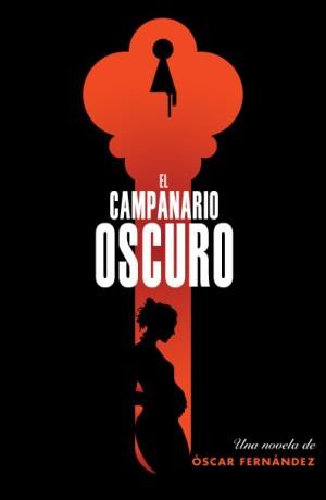 el_campanario_oscuro_libro