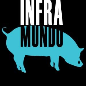 el_inframundo_libro