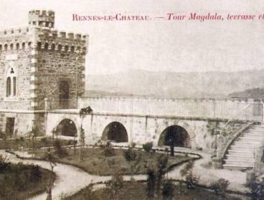 cartes-postales-rennes-015