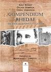 cubierta compendium rhedae.indd