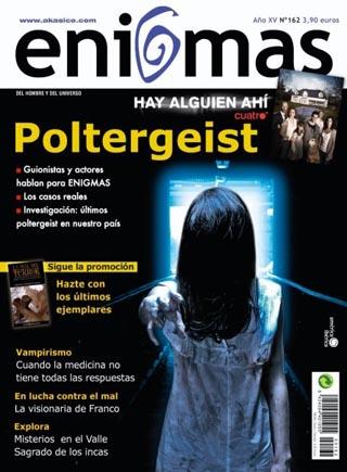 ENIGMAS Nº162