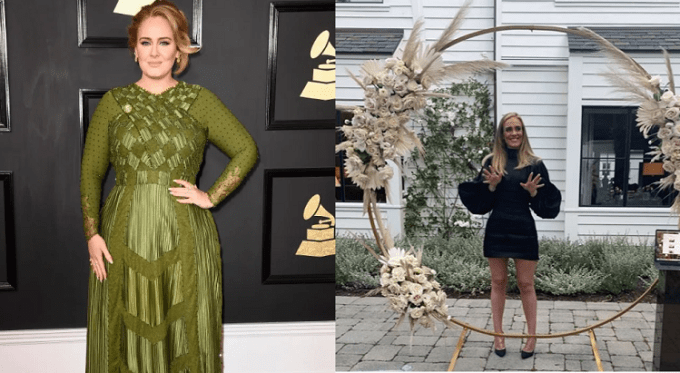Adele-weight-loss-before-and-after