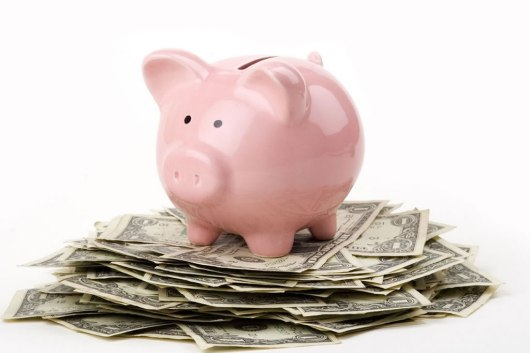Óscar León: ¿Puede el abogado disponer de los fondos del cliente para cobrar sus honorarios adeudados?