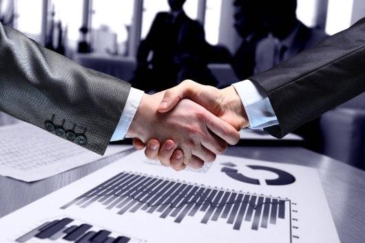 Óscar León: ¿Cómo debemos gestionar los abogados la llegada de un cliente problemático?