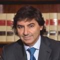 Óscar León