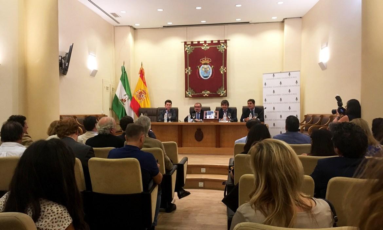 presentacion maximas interrogatorio colegio abogados sevilla 12