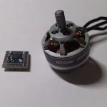 Minimosd Micro Setup Tutorial