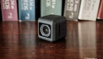 Best GoPro Settings For FPV - Oscar Liang