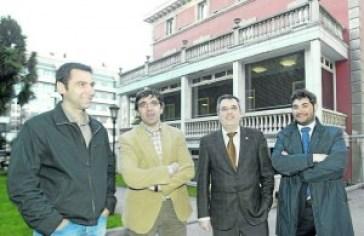 20120228-olimpiada-ingenieria-informatica-principado-asturias-20120226_0066_5-300x195
