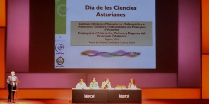 20141107-v-dia-ciencies-asturianes-dsc_1805_1500x750