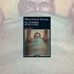 No dormir nunca más, de Willem Frederik Hermans