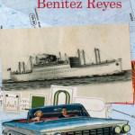 Cada cual y lo extraño, de Felipe Benítez Reyes