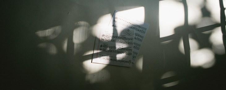 Canciones-II
