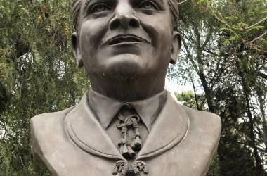 Jose LAfredo Jimenez