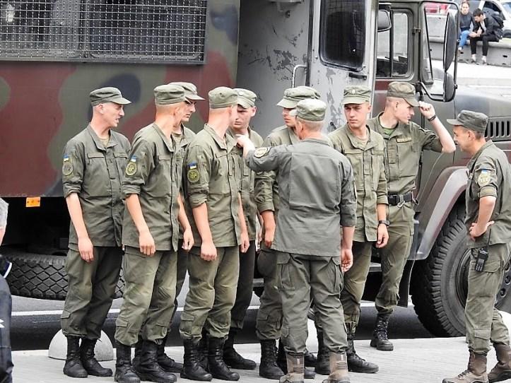 Ukraina31