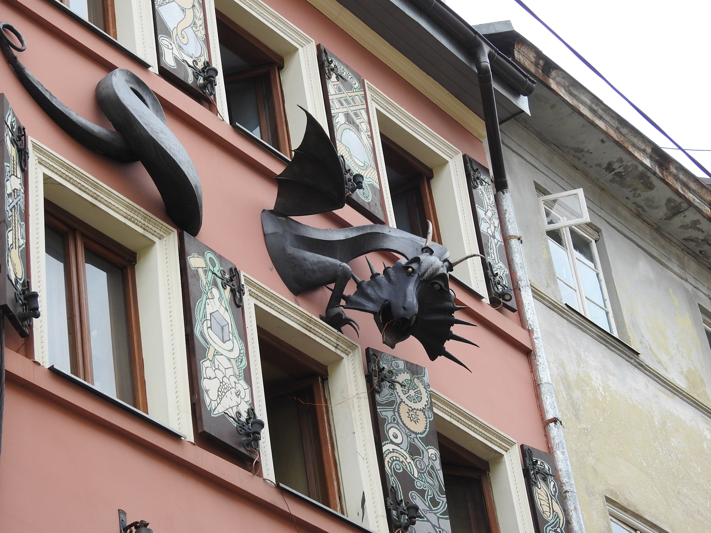 Lviv2
