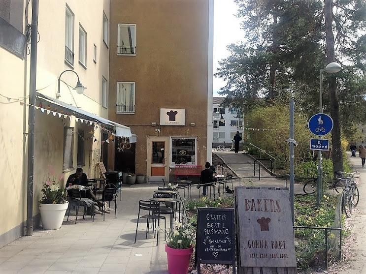 cafe bagis 2
