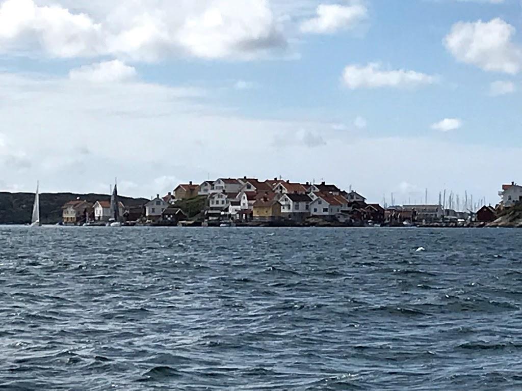 Gullholmen50