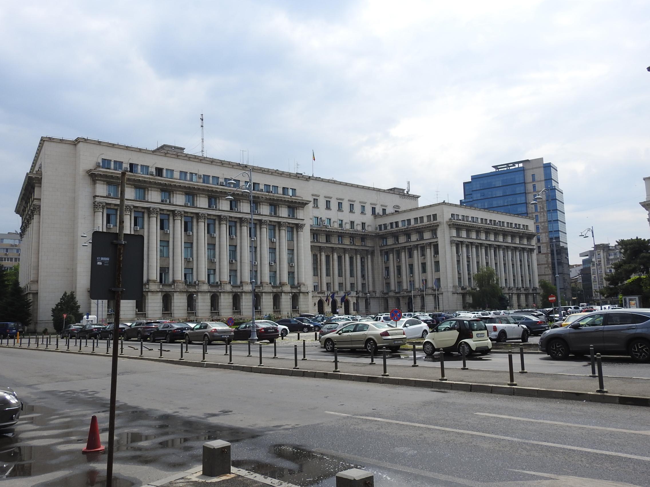 Bukarest24