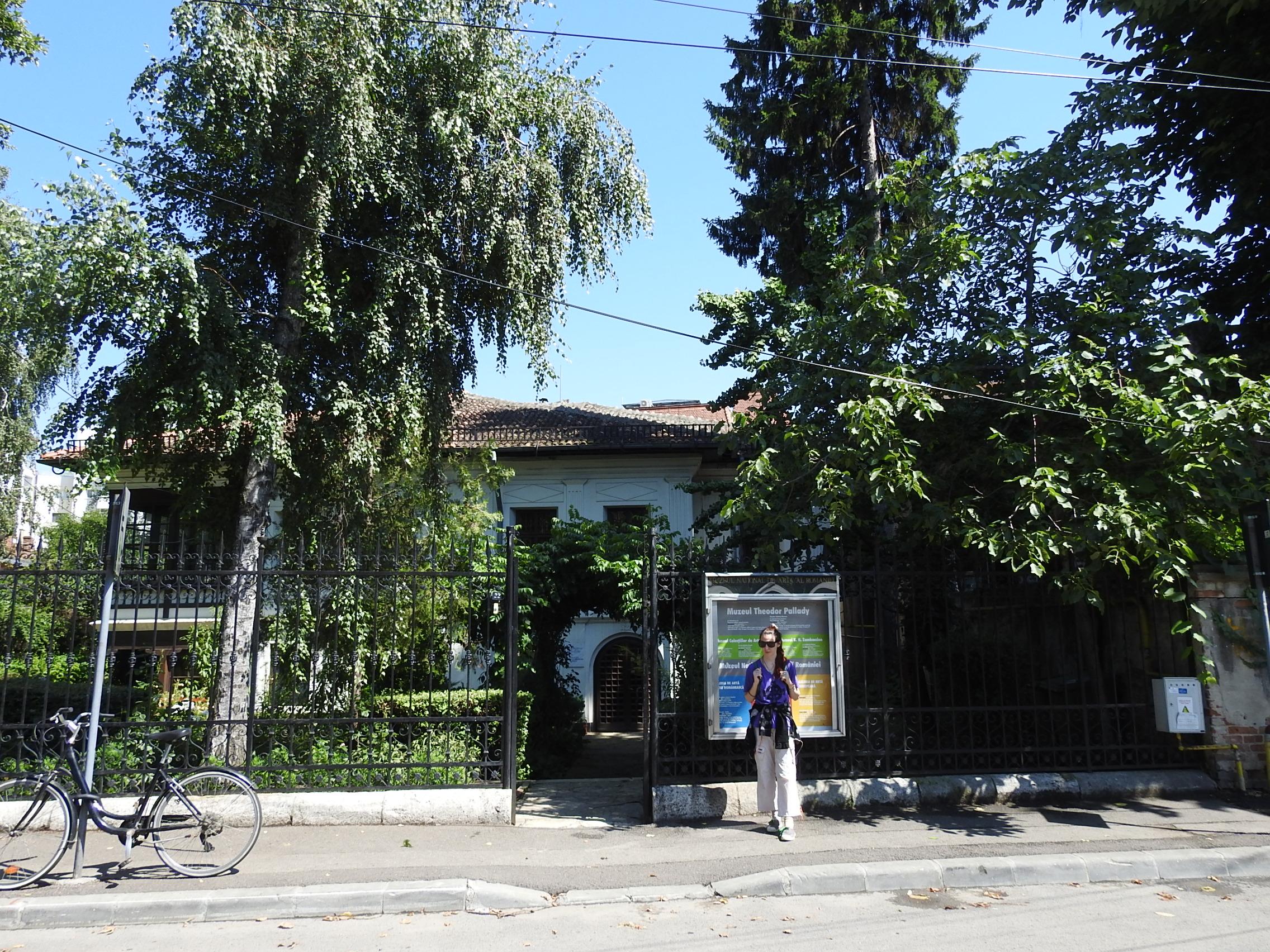 Bukarest30