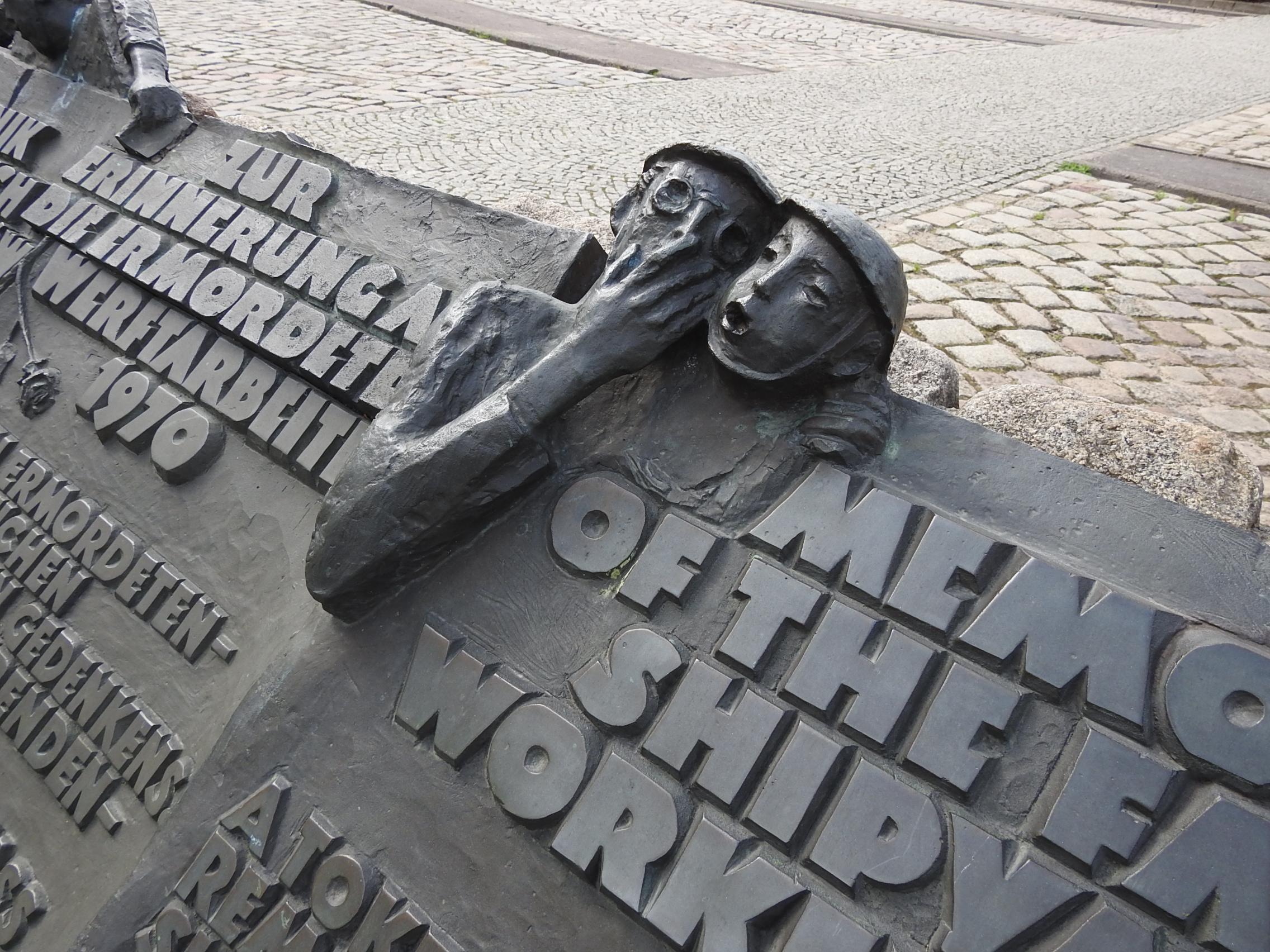Gdansk45