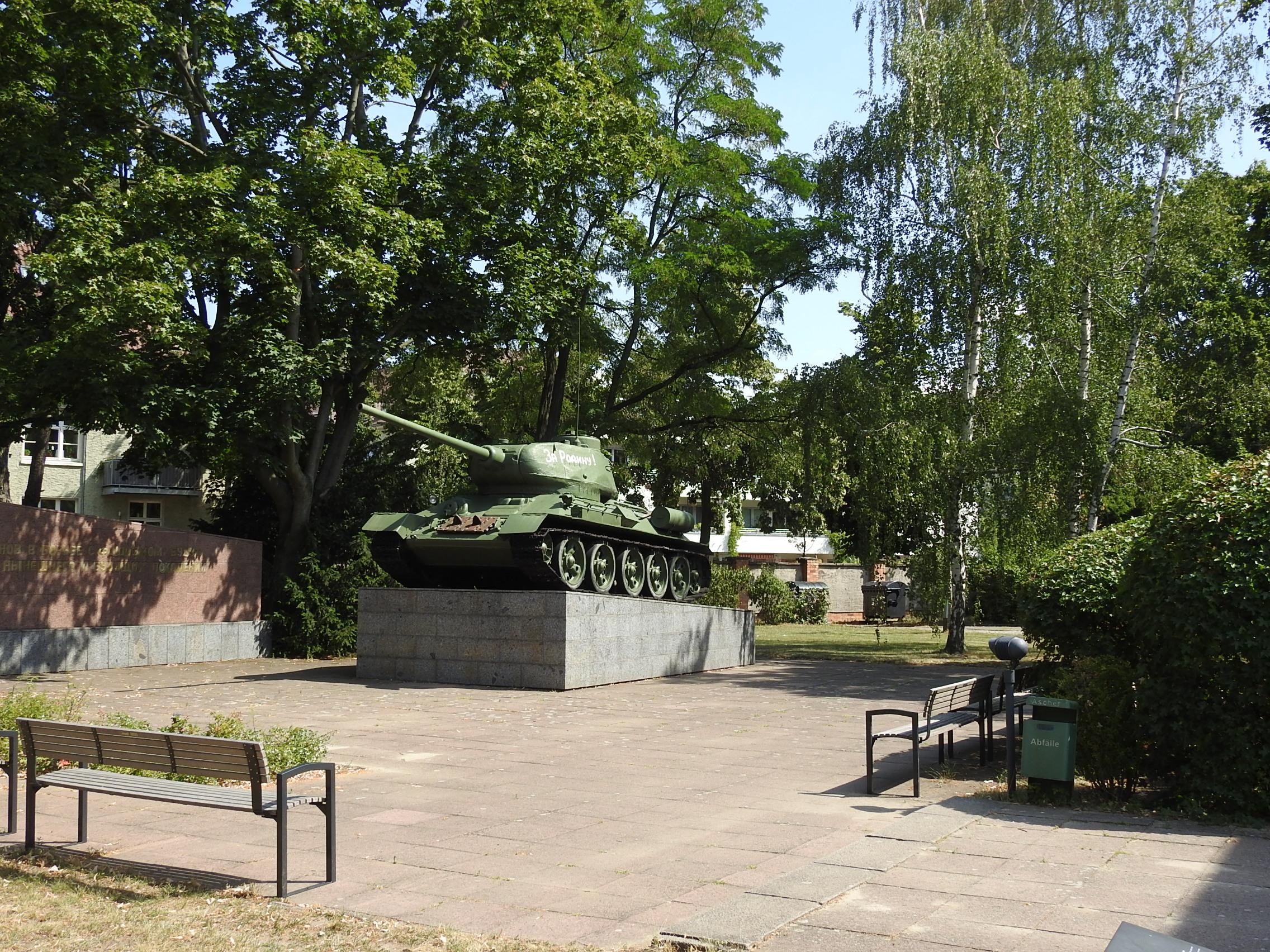Karlshorst3
