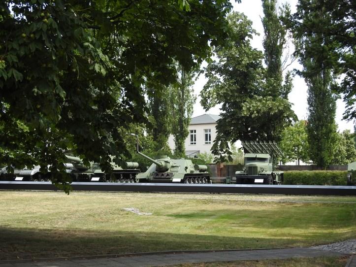 Karlshorst7