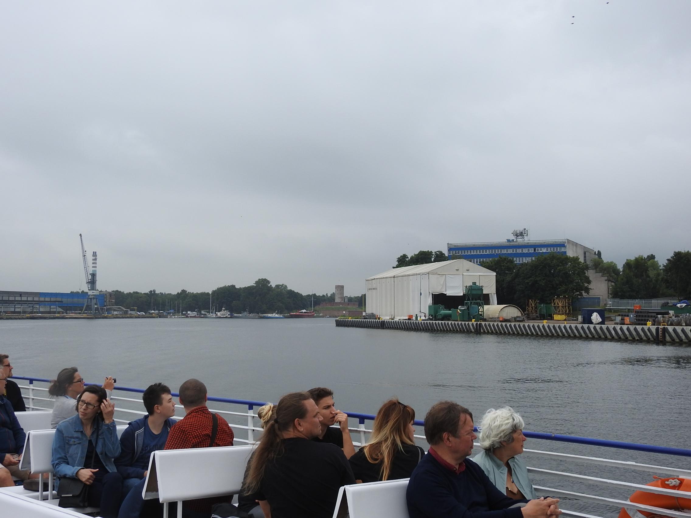 Westerplatte2