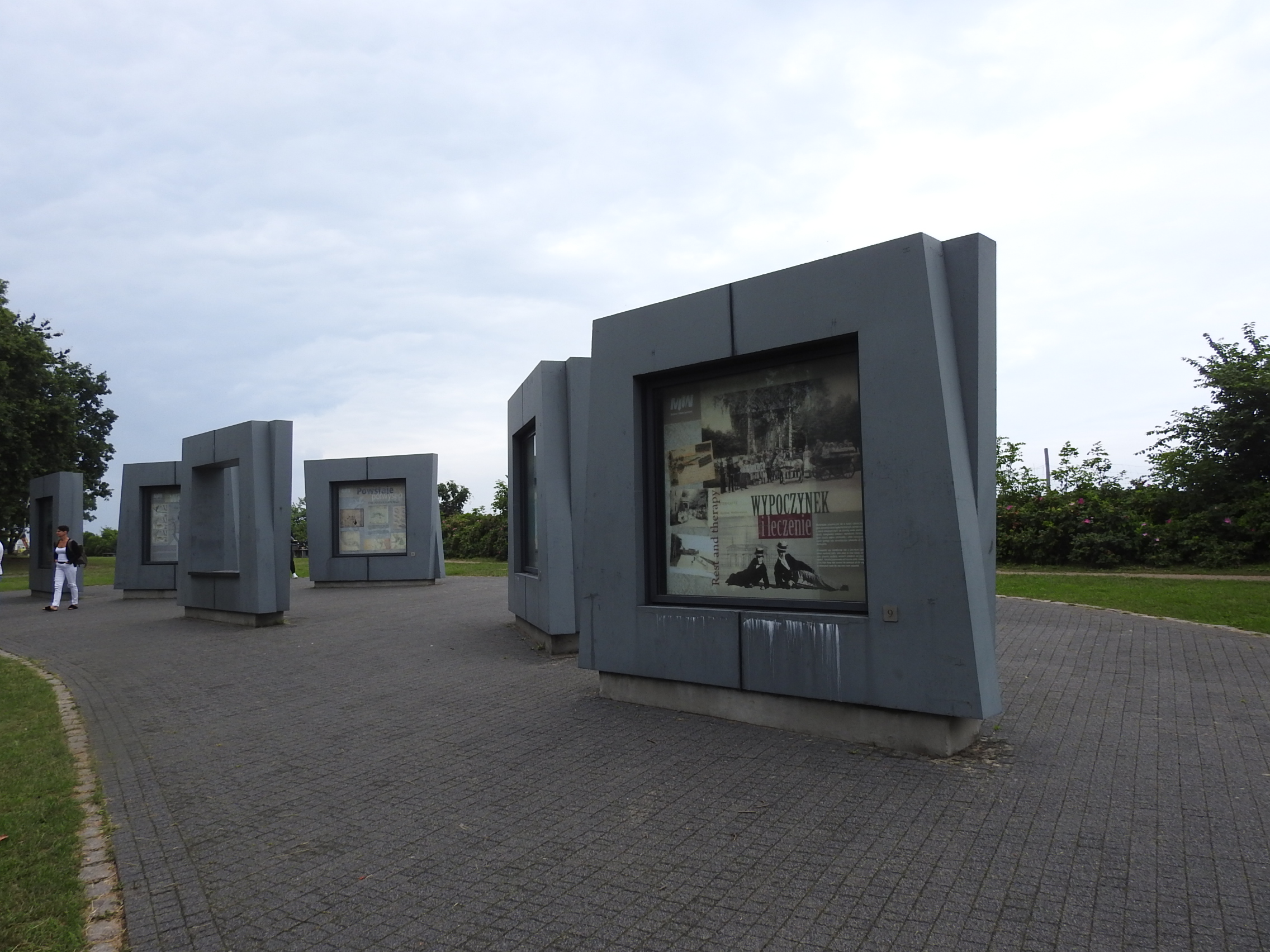 Westerplatte3