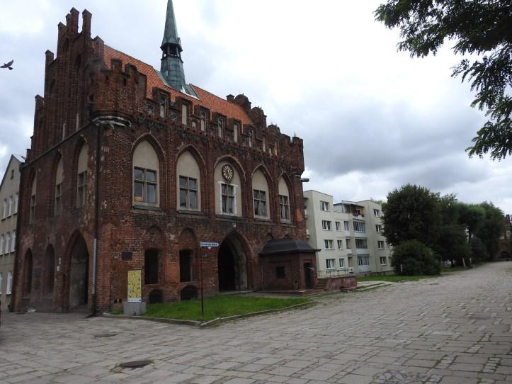 Marienburg21