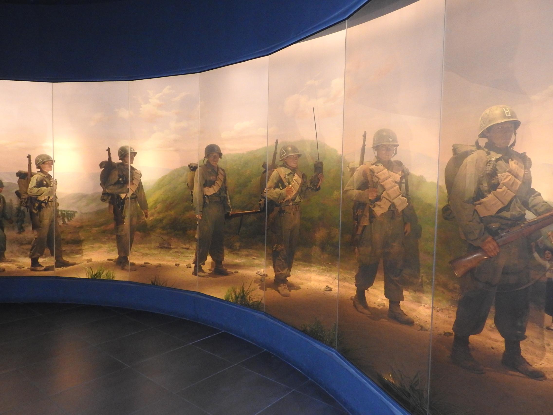 Krigsmuseet11