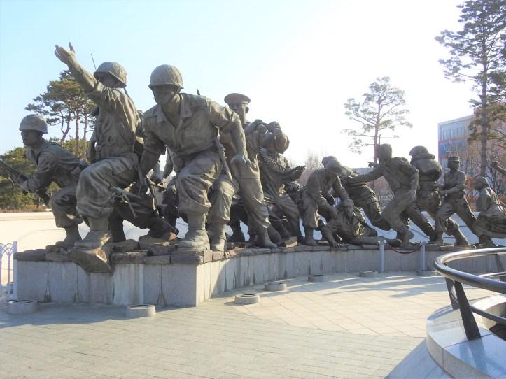 Krigsmuseet2
