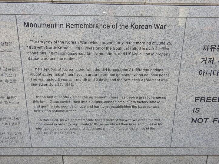 Krigsmuseet4