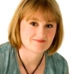 Eleanor Fitzsimons - Honorary Patron