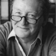 Sir Michael Holroyd – Honorary Patron