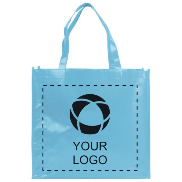 Goodie Bag TG02Goodie Bag TG02